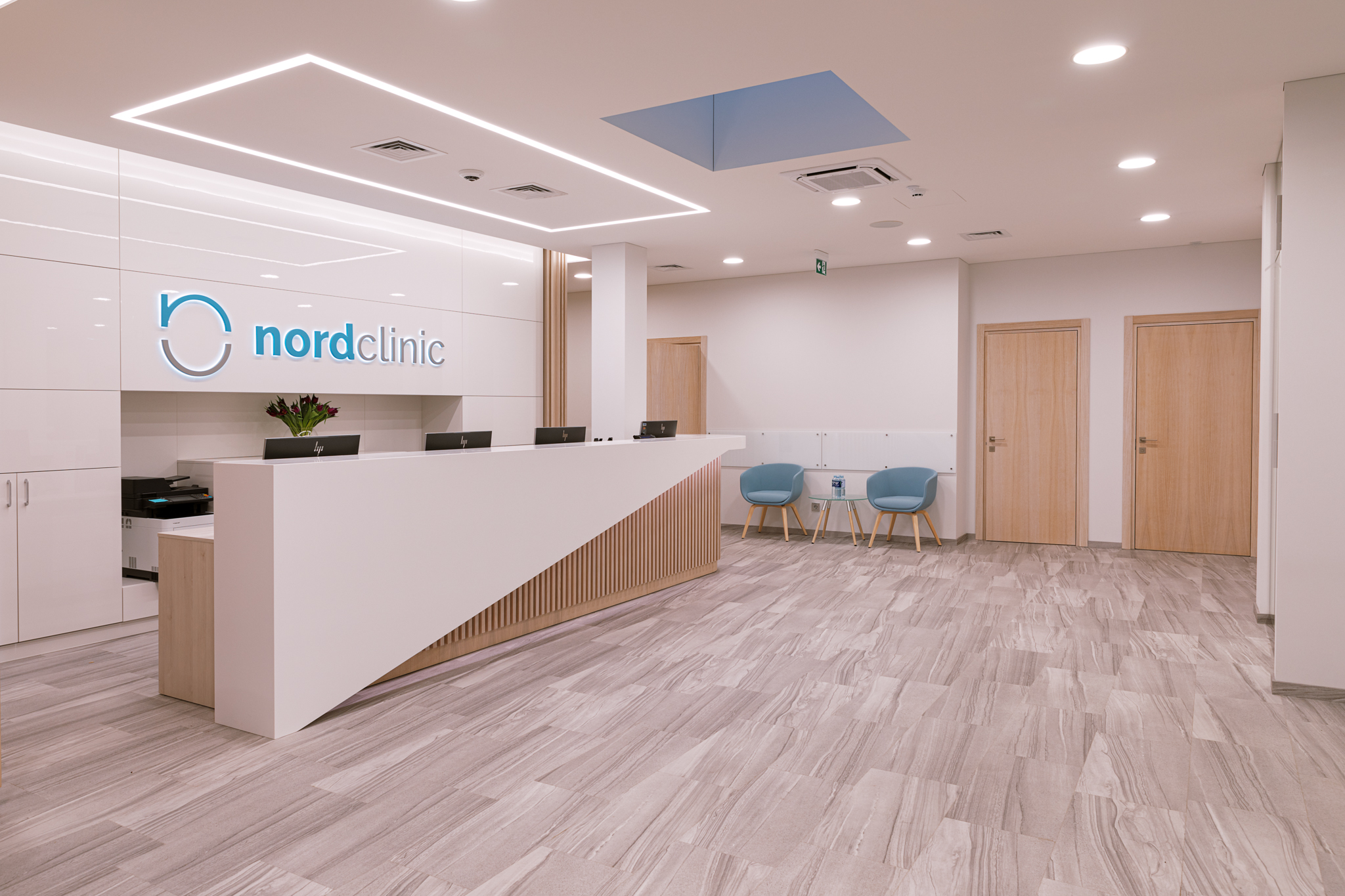 NORDCLINIC (13)