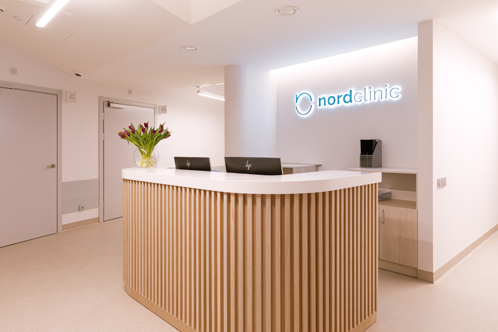 NORDCLINIC (21)